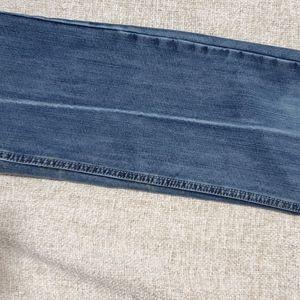 Levi's Jeans - Levi Signature Men 30x32 Slim straight  jeans